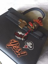 my little bag from Shein